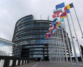 Νέο «χαστούκι» στη Τουρκία από το Ευρωκοινοβούλιο για τα Βαρώσια
