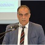 «Δίχτυ προστασίας» και στήριξης για τους ευάλωτους πολίτες από τον Δήμο Περάματος