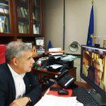Η Περιφέρεια Θεσσαλίας χρηματοδοτεί μέχρι το τέλος του 2022 τις 5 Δομές Υποστήριξης Κακοποιημένων Γυναικών