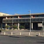Γραμμή ψυχολογικής υποστήριξης από τον Δήμο Θεσσαλονίκης