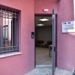 Δήμος Νεάπολης – Συκεών: Στην τελική ευθεία για παράδοση το ανακαινισμένο δημοτικό κατάστημα Αγ. Παύλου