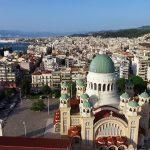 Επικοινωνία Μητσοτάκη με Φαρμάκη-Πελετίδη, ανησυχία για τον εορτασμό του Αγίου Ανδρέα