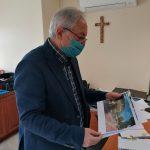 """Δήμος Αμαρουσίου: Εγκρίθηκε από το Πράσινο Ταμείο η χρηματοδότηση για την αποκατάσταση του διατηρητέου κτιρίου """"Βίλα Λουμίδη"""""""