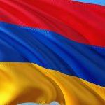Ο Δήμος Χαλανδρίου ξανά στο δρόμο της Αλληλεγγύης για το Ναγκόρνο Καραμπάχ