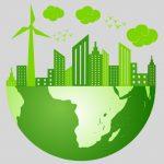 Ο Δήμος Λοκρών στην Ευρωπαϊκή Εβδομάδα Μείωσης Αποβλήτων