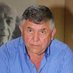 Θλίψη στον Δήμο Λίμνης Πλαστήρα: Πέθανε ο δημοτικός σύμβουλος Δ. Σκόνδρας από κορονοϊό