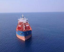 Πειρατεία σε πλοίο ανοιχτά της Νιγηρίας – Καλά στην υγεία τους και οι 5 Eλληνες ναυτικοί