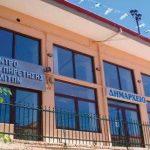 Δήμος Αγράφων: 1 εκ. ευρώ χρηματοδότηση για την αποκατάσταση ζημιών οδικών υποδομών και υδραυλικών έργων