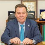 Παρέμβαση Δημάρχου Ασπρόπυργου για ενίσχυση των μέτρων ασφαλείας δρομολογίων του Ο.Α.Σ.Α.