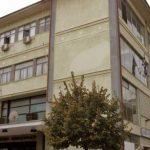 Κλειστή λόγω κρουσμάτων κορονοιού η υπηρεσία πρόνοιας του Δήμου Καρδίτσας