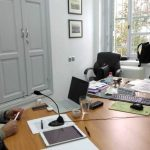 Περιφέρεια Κρήτης: Δημιουργία συνεργατικού μηχανισμού (cluster) για το λιμάνι του Ηρακλείου