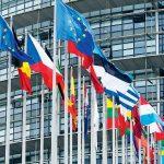 Επιστολή Ελλάδας-Ισπανίας-Ιταλίας-Μάλτας στην Κομισιόν για το μεταναστευτικό