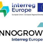 Το Πανευρωπαϊκό Συνέδριο INNOGROW – Καινοτόμος Επιχειρηματικότητα στην Περιφέρεια διοργανώνει online η Περιφέρεια Θεσσαλίας