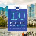 Ο Δήμος Πατρέων μαζί με το Πανεπιστήμιο Πελοποννήσου στην πρωτοβουλία των Έξυπνων Πόλεων