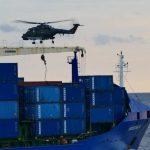 Έγγραφο ΕΕ για τουρκικό πλοίο: Ύποπτο εδώ και καιρό για μεταφορά όπλων στη Λιβύη