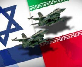 Σε πορεία σύγκρουσης Ιράν και Ισραήλ- Τεχεράνη: «Πολύπλοκη επιχείρηση η δολοφονία του Iρανού επιστήμονα»
