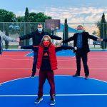 Δήμος Μαραθώνος: «Ενώνουμε τις δυνάμεις μας» στηρίζουμε έμπρακτα τους συμπολίτες μας που έχουν ανάγκη
