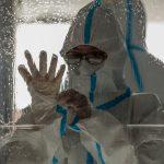 ΗΠΑ: Αυστηρότερα μέτρα στο Σαν Φρανσίσκο εξαιτίας της αναζωπύρωσης της πανδημίας