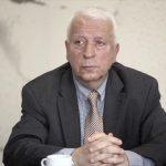 Επιστολή Μουτζούρη στον Υπουργό Περιβάλλοντος για το πρόγραμμα Εξοικονομώ-Αυτονομώ για το Β. Αιγαίο