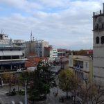 Π.Ε. Κοζάνης: Οι τελευταίες εξελίξεις και δράσεις για την πανδημία σήμερα (26/11)