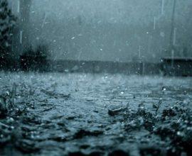 Πέντε τηλεμετρικοί σταθμοί στη Χαλκιδική θα «παρακολουθούν» το ύψος της βροχής
