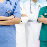 Περιφέρεια Θεσσαλίας: Άμεσα 64 προσλήψεις νοσηλευτικού και παραϊατρικού προσωπικού στα Νοσοκομεία