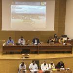 ΠΣτΕ: 72.501.000 ευρώ για την αποκατάσταση των δημόσιων υποδομών στην Κεντρική Εύβοια