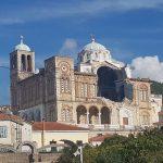 Δήμος Δ. Σάμου: Η Destiny Επενδυτική ανέλαβε τις εργασίες αναστήλωσης στον Ι.Ν. Παναγίας Θεοτόκου στο Καρλόβασι