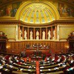 Γαλλικό χαστούκι στην Άγκυρα: Η Γερουσία ενέκρινε ψήφισμα αναγνώρισης της Δημοκρατίας του Αρτσάχ
