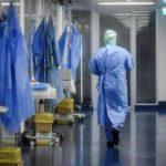 Κορονοϊός: Αρνητικό ρεκόρ με 597 διασωληνωμένους – 87 νεκροί και 2.152 νέα κρούσματα