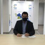 ΠΣτΕ: Παραχώρηση κτιρίου στον Δήμο Δωρίδος για τη δημιουργία του νέου Αστυνομικού Τμήματος Ευπαλίου