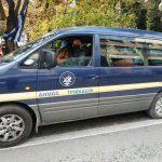 Δήμος Τρικκαίων: Ξεκίνησε η διανομή τροφίμων με ραντεβού για ωφελούμενους ΤΕΒΑ