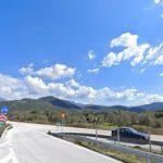 Περιφέρεια Ηπείρου: «Τέλος» της σύμβασης για τη μελέτη σύνδεσης Εγνατίας με Ε.Ο. Ηγουμενίτσας – Πρέβεζας