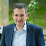 Ο Δ. Κάρναβος επιλέχθηκε στην εκπόνηση γνωμοδότησης για το 8ο Πρόγραμμα Δράσης για το Περιβάλλον