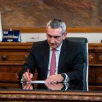 ΠΝΑ: Ποσό 2,4 εκατ. ευρώ για διευθέτηση ποταμού στ' Αφάντου