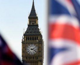 Βρετανία: Ανακοινώνονται τα τοπικά μέτρα μετά την άρση του εθνικού lockdown