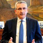 Περιφέρεια Ν. Αιγαίου: Προέγκριση υπογραφής σύμβασης για την αναβάθμιση του ταχυδιυλιστηρίου Άνω Μεράς Μυκόνου