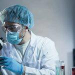Πορτογαλία: Δωρεάν και σε εθελοντική βάση θα χορηγηθεί το εμβόλιο
