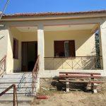 Δήμος Ελασσόνας: Ενεργειακή Αναβάθμιση στο Δημοτικό Κατάστημα Γιαννωτών