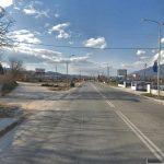 Κόμβοι από το μέλλον στα διοικητικά όρια του Δήμου Ζίτσας
