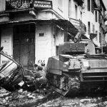 4η Δεκεμβρίου 1944- Εθνικό έγκλημα στο όνομα του ιδεολογικού παραπετάσματος