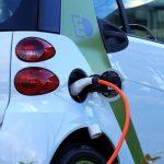 Υποβολή πρότασης στο Πράσινο Ταμείο για την προώθηση της ηλεκτροκίνησης στον Δήμο Γόρτυνας