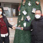 Δήμος Κομοτηνής: Το ξεχωριστό «ευχαριστώ» στο προσωπικό του νοσοκομείου της πόλης