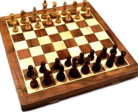 Δήμος Ηρακλείου Αττικής: 90 συμμετοχές στα πρώτα διαδικτυακά μαθήματα σκάκι