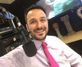 Ραδιομαραθώνιος HELLASFM: Γέφυρα ανθρωπιάς και ελπίδας από τη Νέα Υόρκη στην Ελλάδα (live)