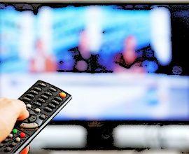 Δήμος Μήλου: Δεύτερη ψηφιακή μετάβαση δημόσιας και ιδιωτικής τηλεόρασης