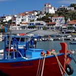 Πρωτοποριακή έρευνα για τις επιπτώσεις του κορονοϊού στον τουρισμό από τον Δήμο Άνδρου