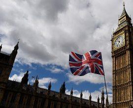 Brexit: Σε «πολύ δύσκολο σημείο» οι εμπορικές συνομιλίες