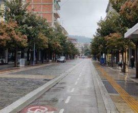 ΥΠΕΣ: Ενίσχυση κλιμακίων ελέγχου για την τήρηση των μέτρων σε Μακεδονία, Θράκη και Θεσσαλία