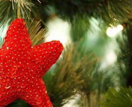Ο Δήμος Κοζάνης γιορτάζει με ασφάλεια και φαντασία: «Κι όμως, Χριστούγεννα!»